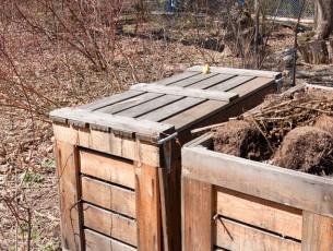 oleo-mac_bac-compost