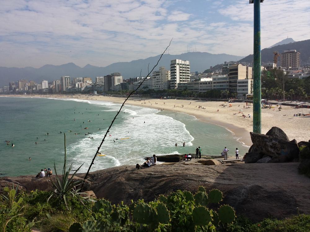 oleomac_plage-rio-de-janeiro