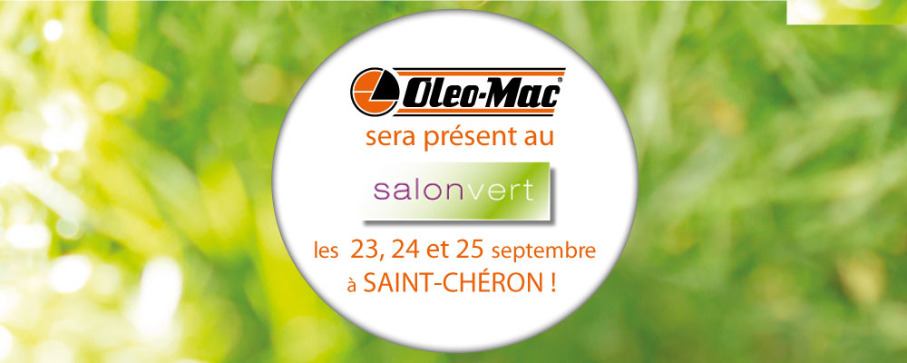 banière-salon-vert-blog-2