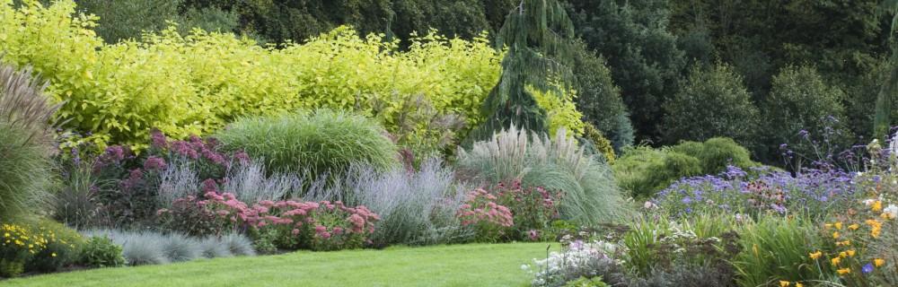 Jardin Du Monde 1 Focus Sur Le Jardin A L Anglaise Blog Oleomac