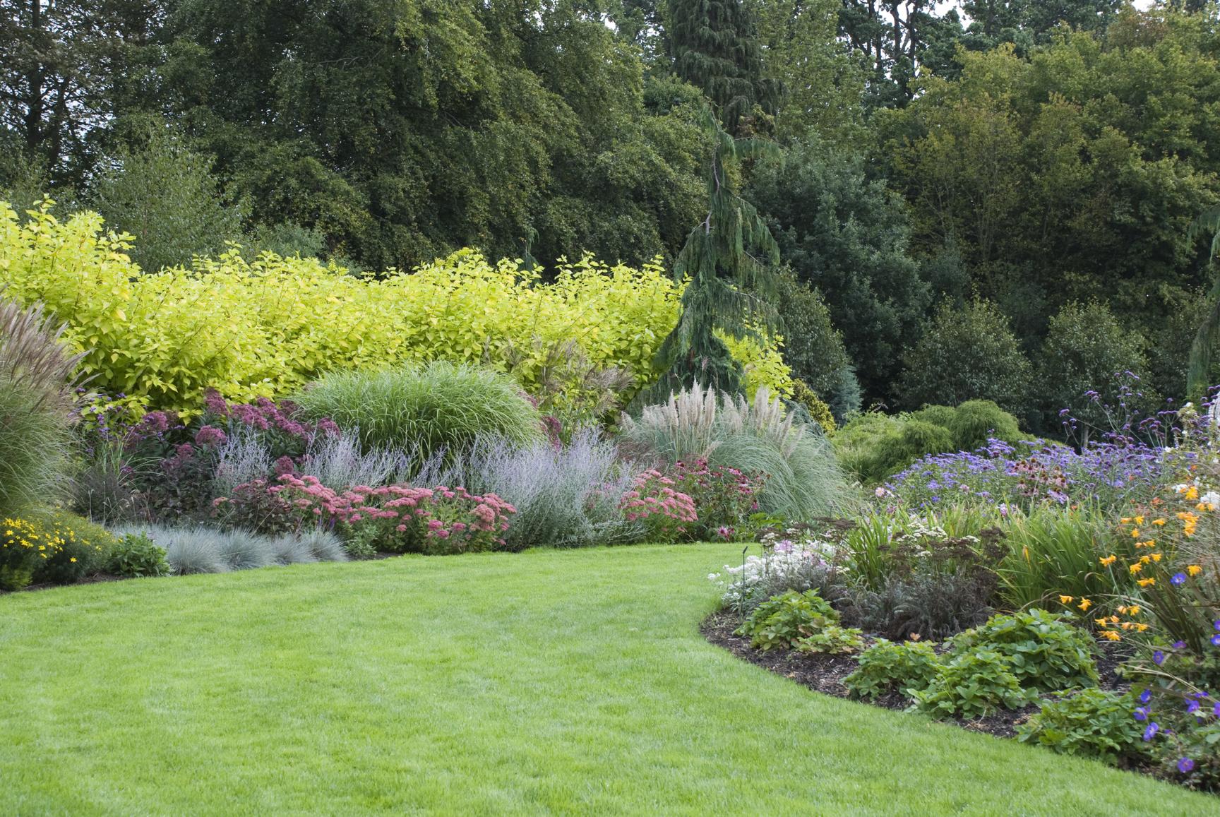 Les Jardins À L Anglaise jardin du monde #1 focus sur le jardin à l'anglaise   blog