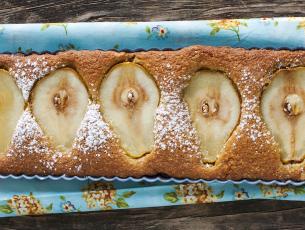 oleo-mac-cake-poire