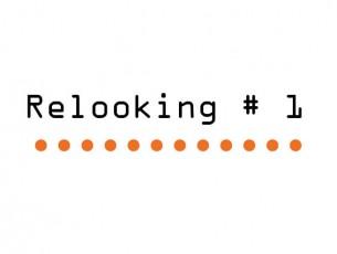 relooking # 1