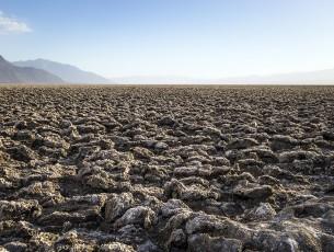 terre calcaire