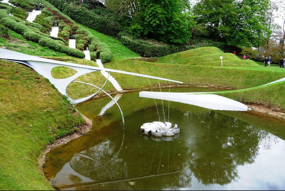 oleomac-jardinspeculation