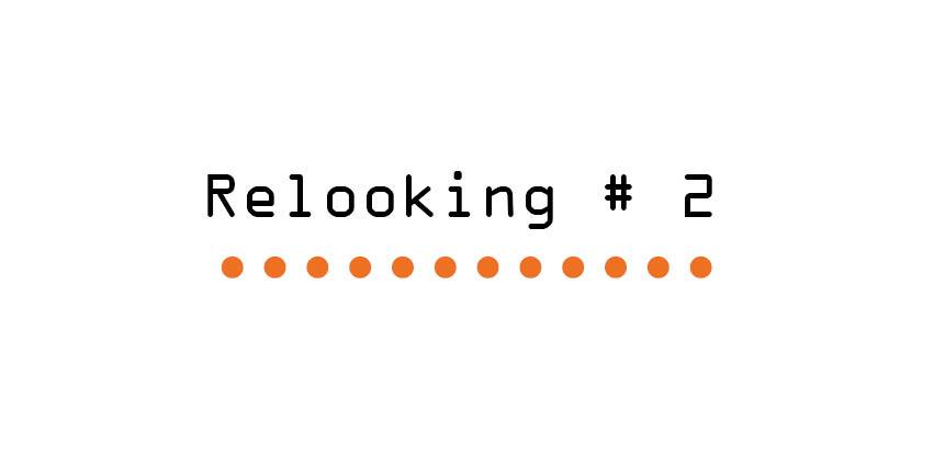relooking # 2