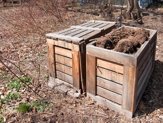 bac-compost