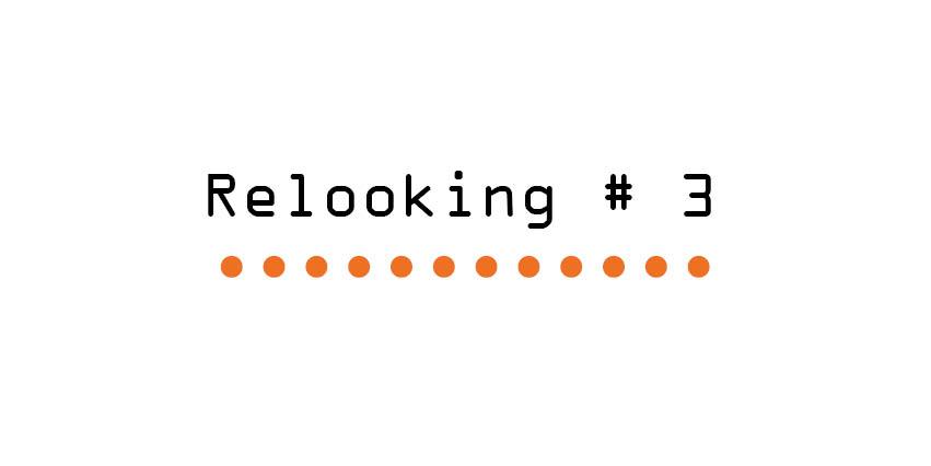 relooking # 3