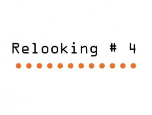 relooking #4