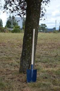 Les outils de base du jardin 1 travail du sol et - Quel outil pour retourner la terre ...
