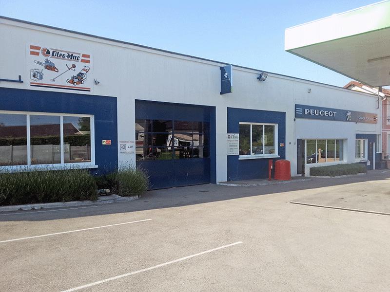 garage-du-peage-auxon-oleomac