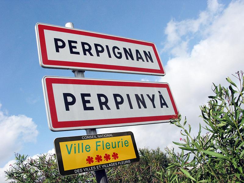 ENTREE_VILLE_DE_PERPIGNAN_-_PMM_0001et1103bis14x21