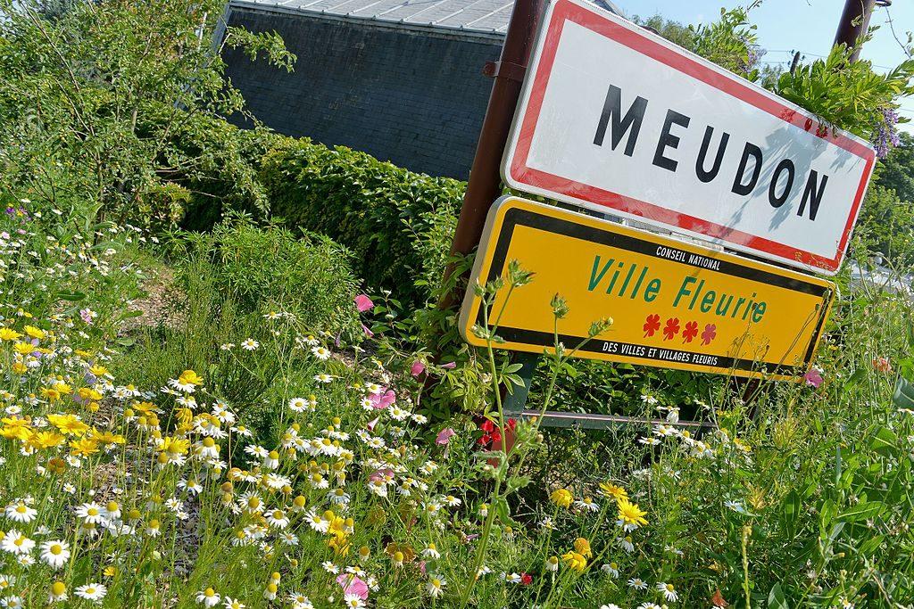 Entrée_de_ville_de_Meudon