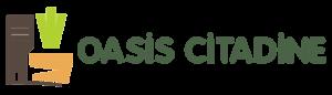 Logo-Oasis-Citadine-1024x292