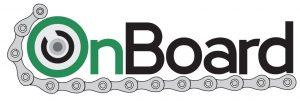 Logo_OnBoard