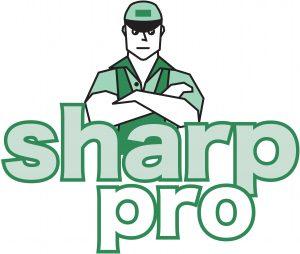 OM_Sharp-pro_logo