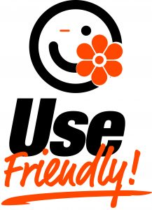 OM_USE FRIENDLY