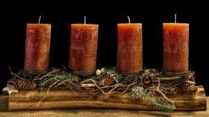 advent-wreath-2993937_1280