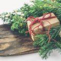christmas-2991508_1280