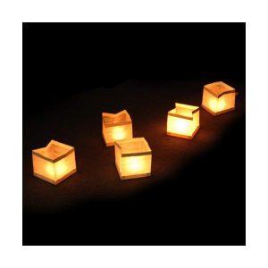 lanternes-flottantes