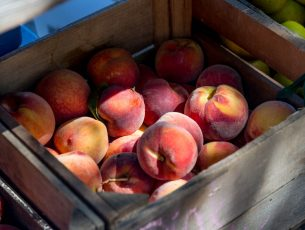 peaches-2892013_1280
