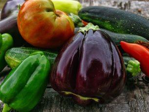 vegetables-2726800_1280
