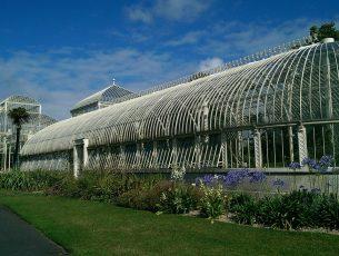 greenhouses-2229659_1280