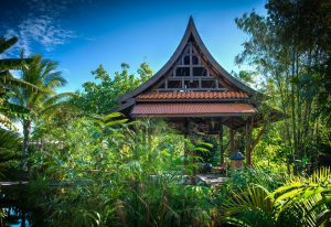 naples-botanical-garden