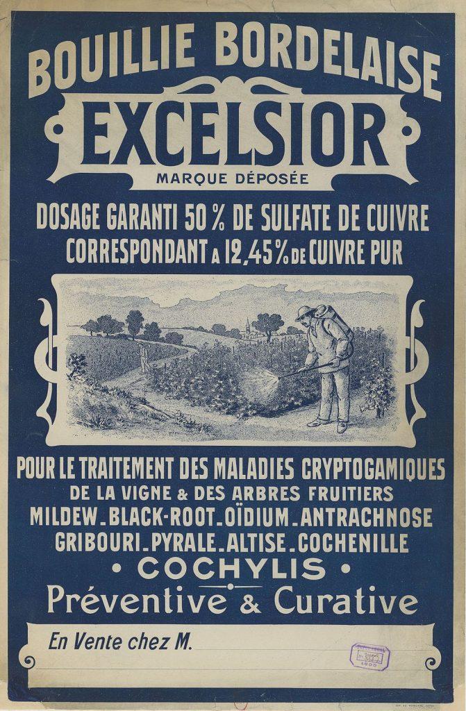 Bouillie_bordelaise-1903