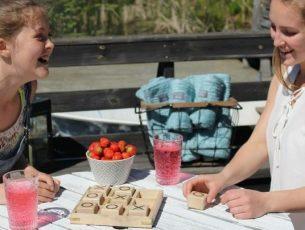 jeux-societe-jardin-enfants-