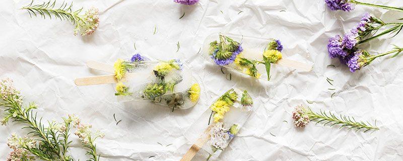 fleurs_comestibles_rawpixel.com