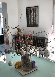 arbre_paques