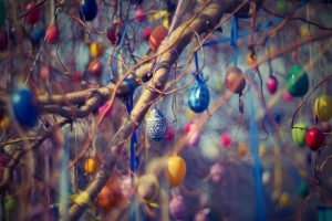 arbre_paques_saalfeld