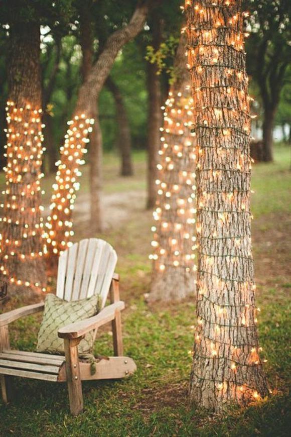 eclairage-exterieure-guirlandes-LED