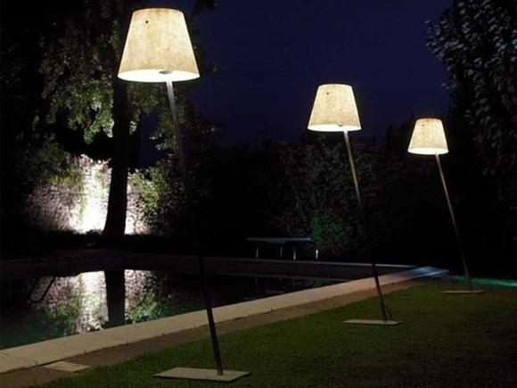 Relooking #4 : La Décoration Du Jardin | Blog Oleomac
