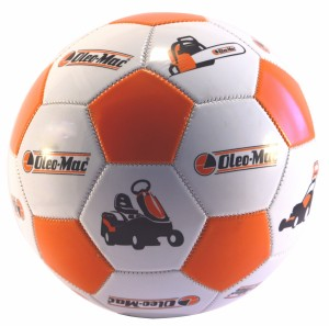 Ballons-de-foot-OLEO-MAC