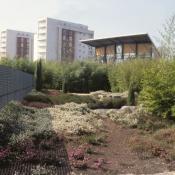 Parc-Matisse-Lille-Clairiere-de-la-Lande
