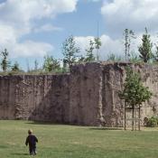 Parc-Matisse-Lille-L-ile-Derborence