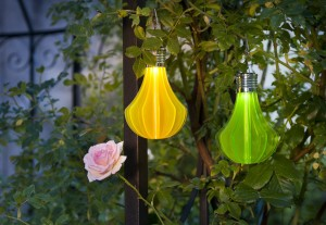 lampion-solaire-jaune